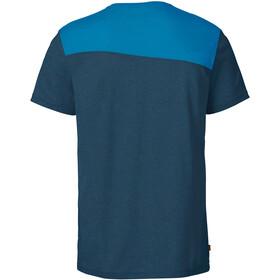 VAUDE Sveit Camiseta Hombre, icicle